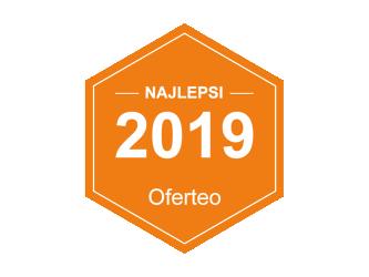 logo oferteo 2019
