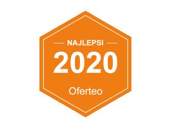 logo oferteo 2020